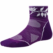 SmartWool PhD Outdoor Light Mini Hiking Sock - Women's