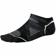 SmartWool PhD Outdoor Ultra Light Micro Hiking Sock - Men's