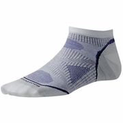 SmartWool Phd Outdoor Ultra Light Micro Hiking Sock - Women's