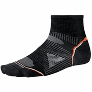 SmartWool PhD Outdoor Ultra Light Mini Hiking Sock - Men's