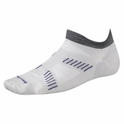 SmartWool PhD Ultra Light Micro Cycling Sock
