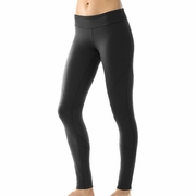 SmartWool TML Light Tight Midlayer - Women's
