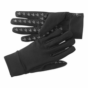 Smartwool Training Wool Gloves - Men's