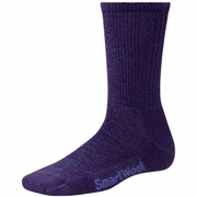 SmartWool Ultra Light Crew Hiking Sock - Women's