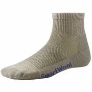 SmartWool Ultra Light Mini Hiking Sock - Women's