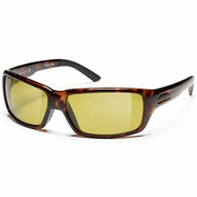 Smith Optics Backdrop Polarchromic Sunglasses