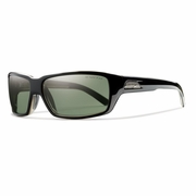 Smith Optics Backdrop Polarized Sunglasses