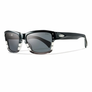 Smith Optics Chemist Polarized Sunglasses