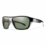 Smith Optics Chief Polarized Sunglasses