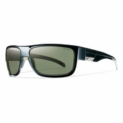 Smith Optics Collective Polarized Sunglasses