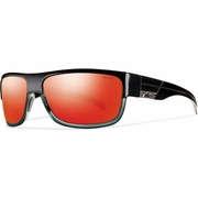 Smith Optics Collective Sunglasses