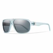 Smith Optics Gibson Polarized Sunglasses