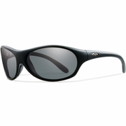 Smith Optics Guides Choice Polarized Sunglasses
