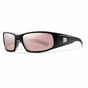 Smith Optics Hideout Polarchromic Sunglasses