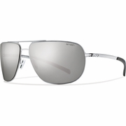 Smith Optics Lineup Polarized Sunglasses