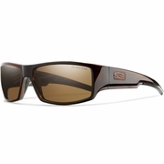 Smith Optics Lockwood Polarized Sunglasses