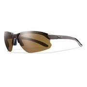 Smith Optics Parallel D-Max Polarized Sunglasses