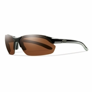 Smith Optics Parallel Max Polarized Fishing Specific Sunglasses