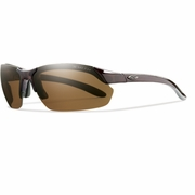 Smith Optics Parallel Max Polarized Sunglasses