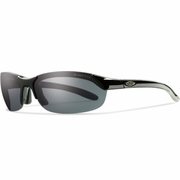 Smith Optics Parallel Polarized Sunglasses