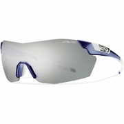 Smith Optics PivLock V2 Max Sunglasses