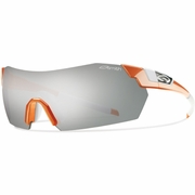 Smith Optics PivLock V2 Sunglasses