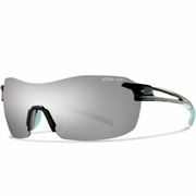 Smith Optics Pivlock V90 Max Sunglasses