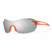 Smith Optics Pivlock V90 Sunglasses