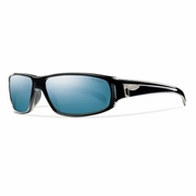 Smith Optics Precept Polarized Sunglasses