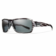 Smith Optics Rambler Polarized Sunglasses