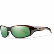 Smith Optics Riverside Polarized Sunglasses