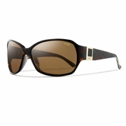 Smith Optics Skyline Polarized Sunglasses - Women's