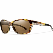 Smith Optics Spree Polarized Sunglasses - Women's