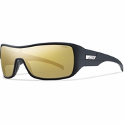 Smith Optics Stronghold Polarized Sunglasses