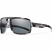 Smith Optics Swindler Polarized Sunglasses