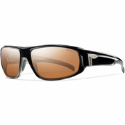 Smith Optics Tenet Polarchromic Sunglasses