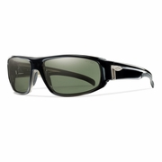Smith Optics Tenet Polarized Sunglasses