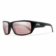 Smith Optics Touchstone Polarchromic Sunglasses