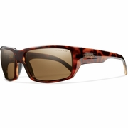 Smith Optics Touchstone Polarized Sunglasses