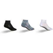 SockGuy Channel Air Socks