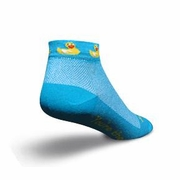 SockGuy Ducky Sock - Women's
