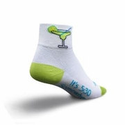 SockGuy Margarita Sock - Women's
