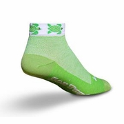 SockGuy Turtle Sock - Women's