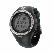 Soleus GPS 2.0 GPS Running Watch
