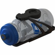 Speedfil Z4 Water Bottle Cage