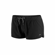 Speedo 4-Way Stretch Boardshort - Women's