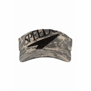 Speedo Adrenaline Sports Visor