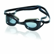 Speedo Air Seal Tri Swim Goggle
