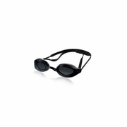Speedo Air Seal XR Swim Goggle