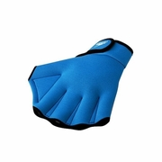 Speedo Aqua Fitness Swim Gloves